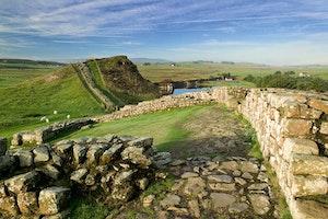 Hadrianus mur hhzakxczkx 60qs3em lcq