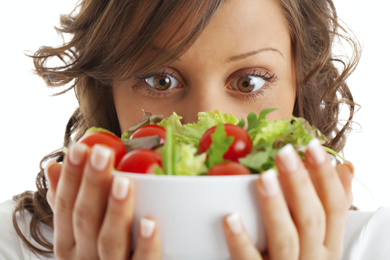 Halsbränna mat att undvika