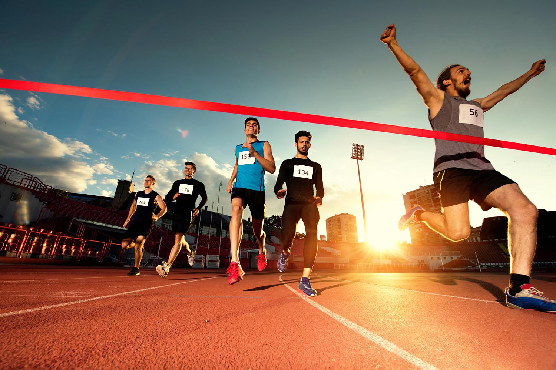 Halvmarathon – Bliv klar til halvmarathon Side 3 | Aktiv
