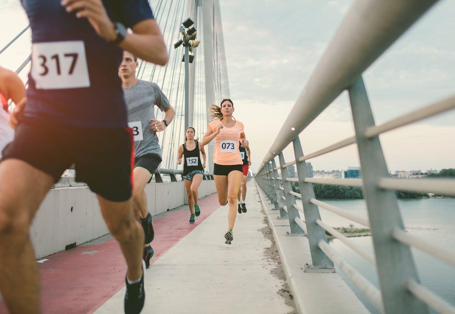 Aktiv Træning - Danmarks bedste træningssite | Aktiv Træning
