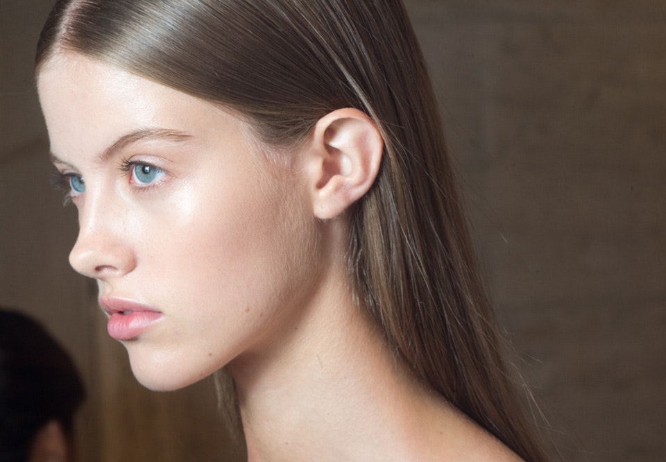 silikone i shampoo