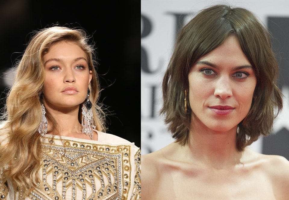 hvilken frisure skal jeg vælge