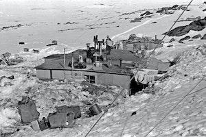 Haudegen svalbard 1945 tyskar b2wpfaty qeyesvtw3j9dw