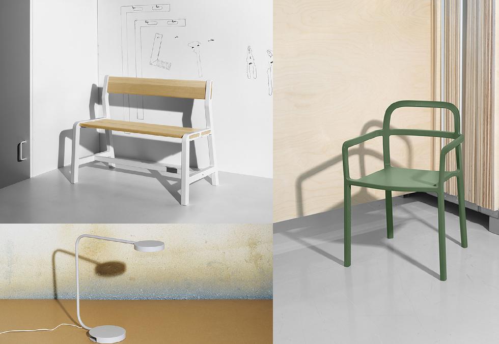 tom dixon designer for ikea bo. Black Bedroom Furniture Sets. Home Design Ideas