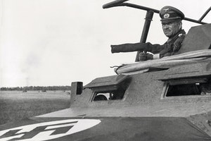Heinz guderian slaget vid baturin 1941 kmwzapcvymwyscduofhivg