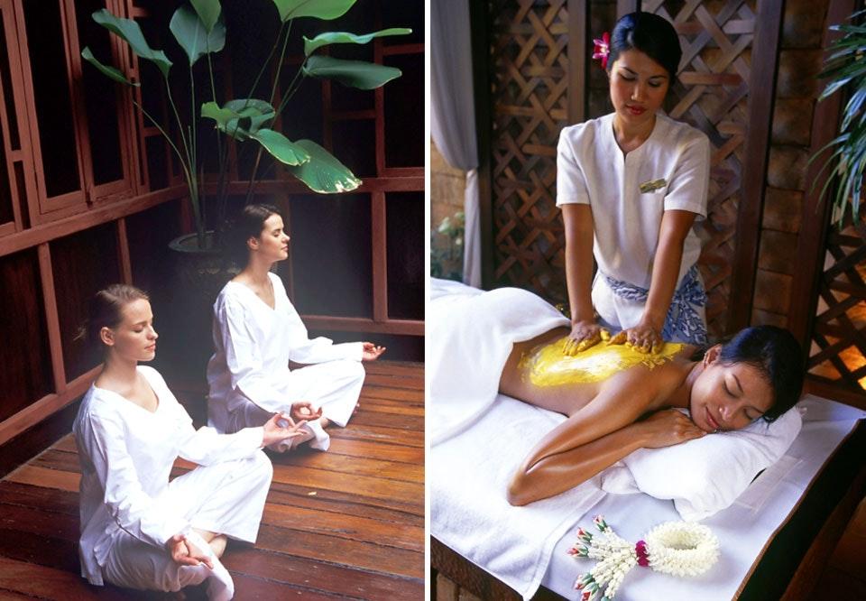 massage in oslo sanne sex historier