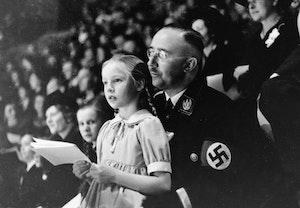 Himmlers datter topbillede g8tvzyfmg fzoya2ocgw4q