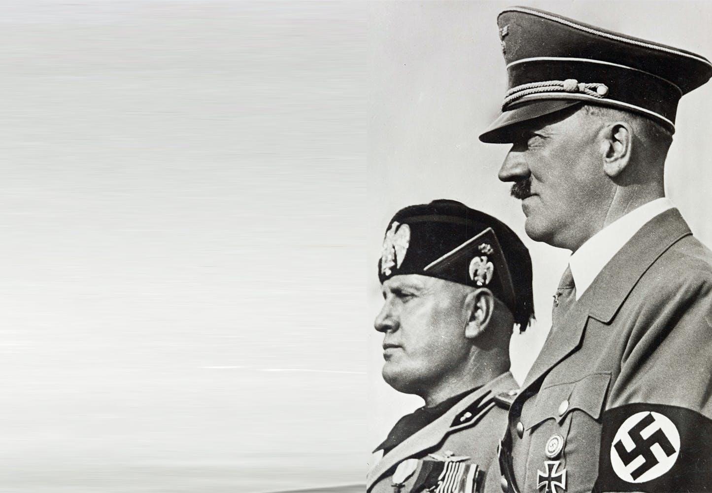 Citaten Hitler Xiaomi : Wat waren het eerste en tweede rijk historianet