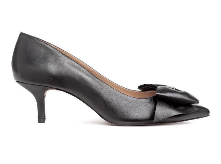 750bace9834 Stiletter | 27 højhælede sko, der er lette at gå i | Woman.dk