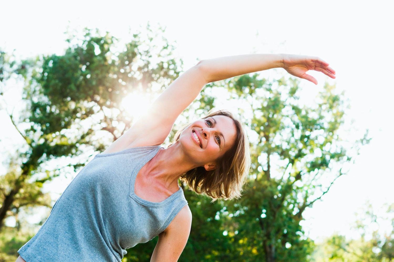 hormon ubalanse symptomer