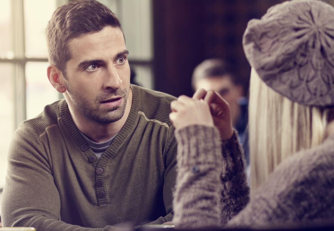 hvordan man undgår online dating dating dagligt mail