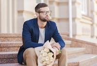 definere polyamorøse dating det er en god oplevelse