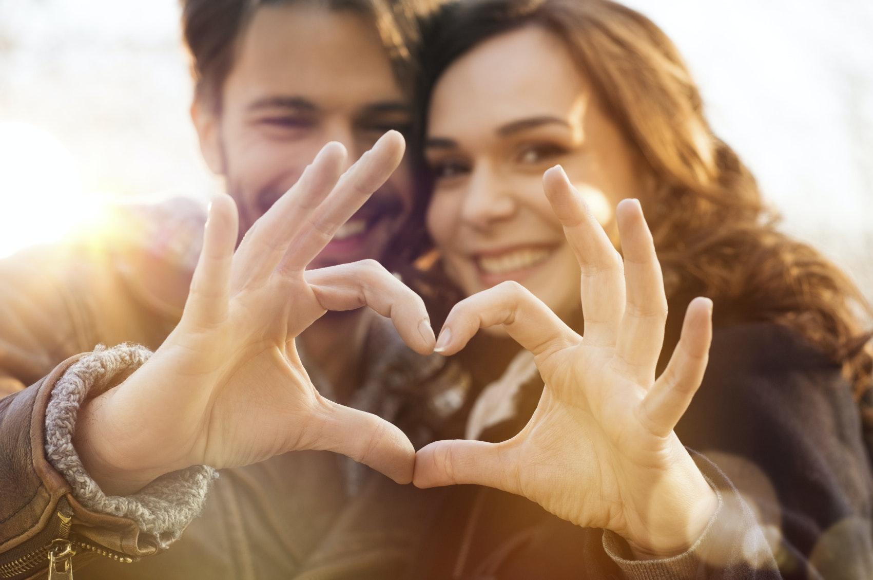 gravid samlejestillinger find kærligheden