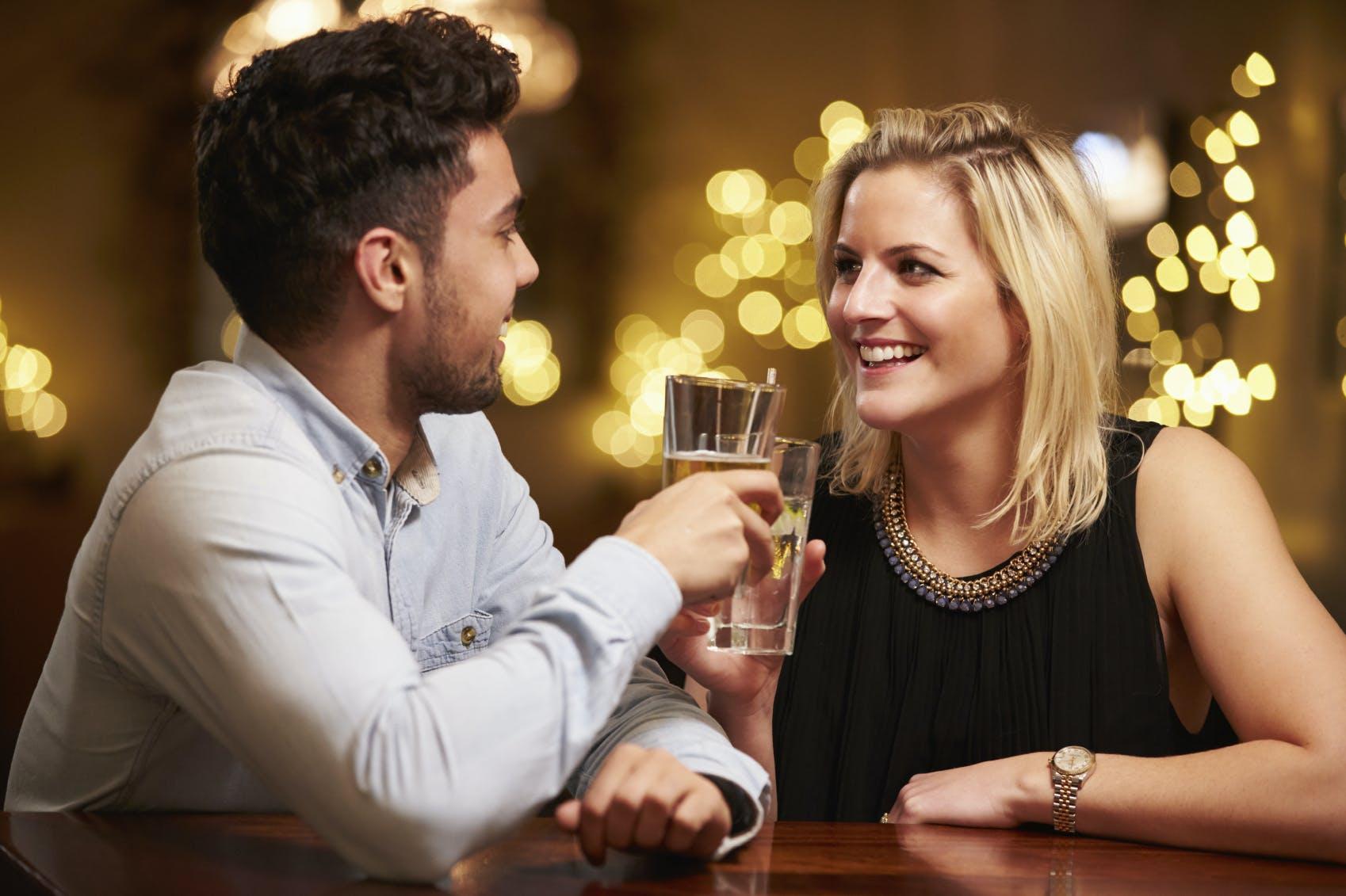 kvinders seksualitet sjove spørgsmål til date