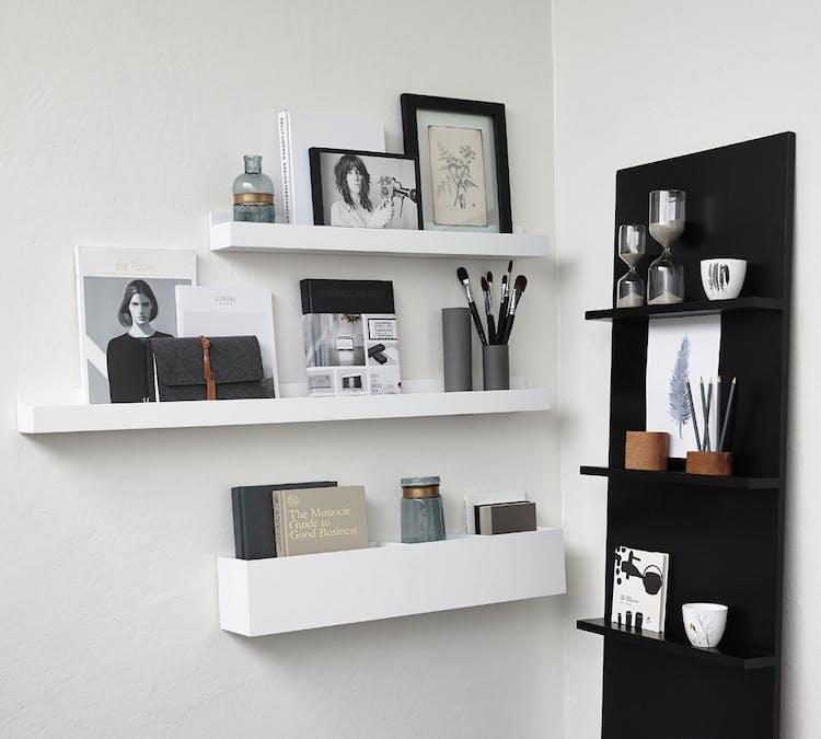 Flott Smarte møbler | Løsninger til deg med liten plass | Boligpluss.no HZ-26