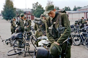 I21 1965 cykelmarsch lumpen 54k3vci61todxch8yzekaw