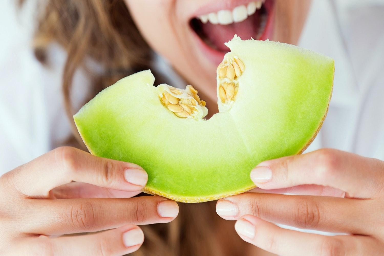 hvad er mango godt for