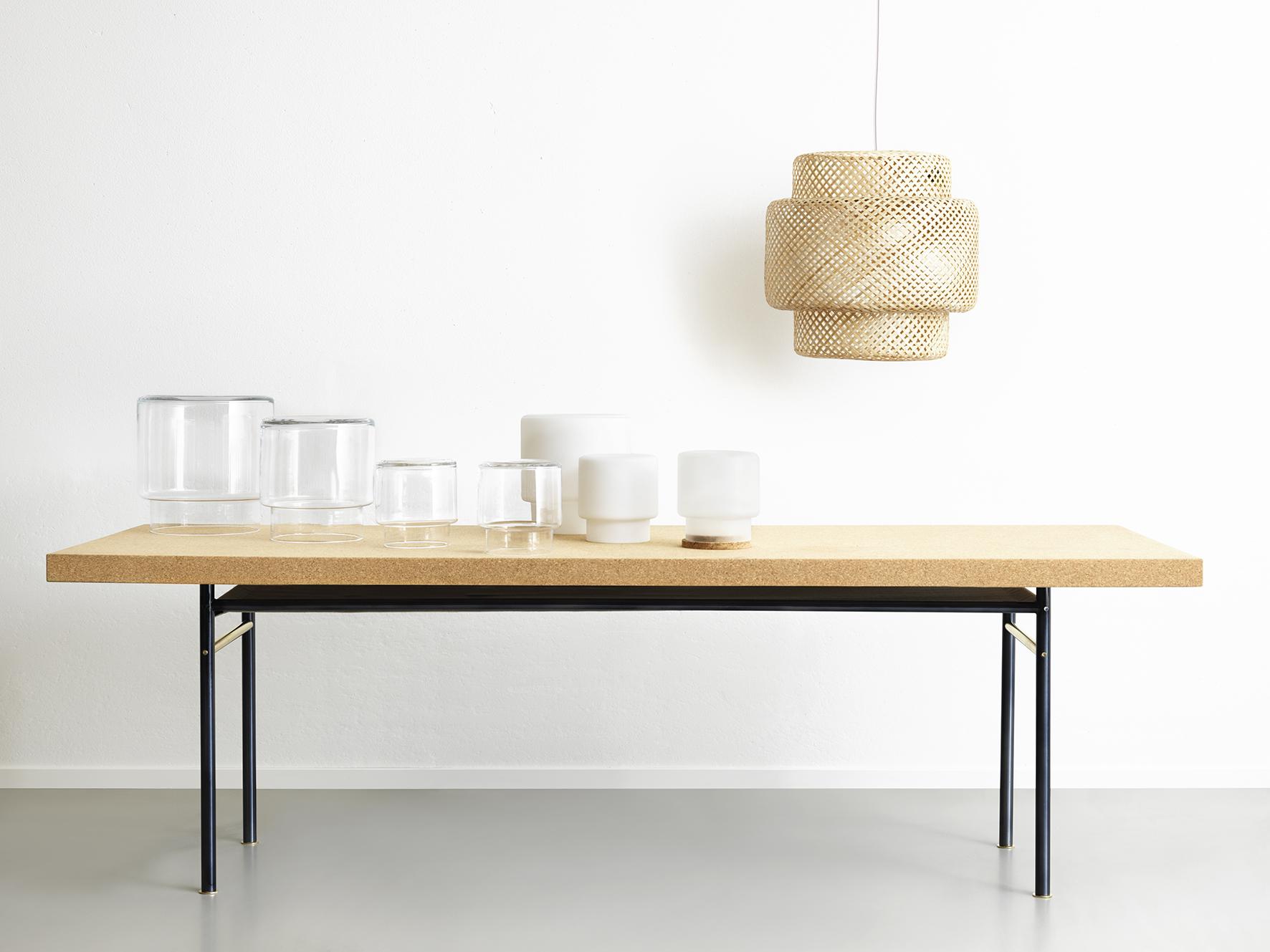 ilse crawford for ikea bo. Black Bedroom Furniture Sets. Home Design Ideas