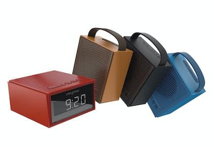 Bose PC surroundhøjttalere - Få den ultimative surround lyd hjemme ved PCen.