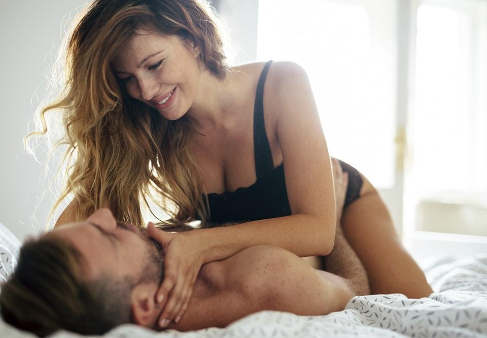 hvad tænder mænd på i sengen gratis noveller sex