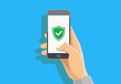 gratis verdensomspændende mobil dating site