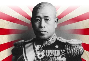 Isoroku yamamoto f6dis2tzcobhjd0fdo5qwa