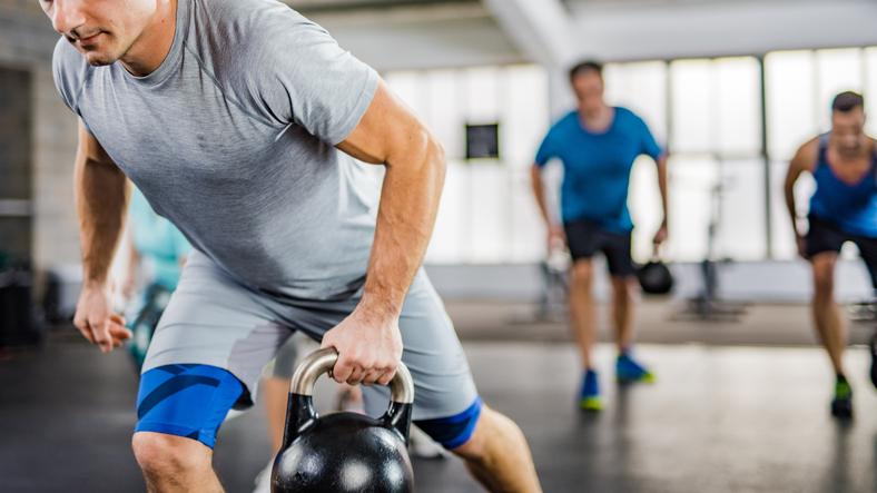 Finn riktig konkurransesko | Aktiv Trening