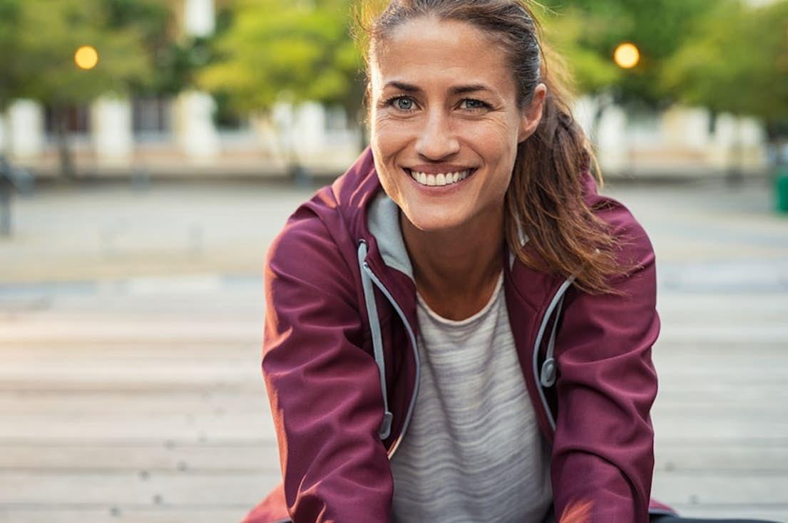 37c62f59 TEST av løpejakker – slik kjøper du den rette | Iform.nu
