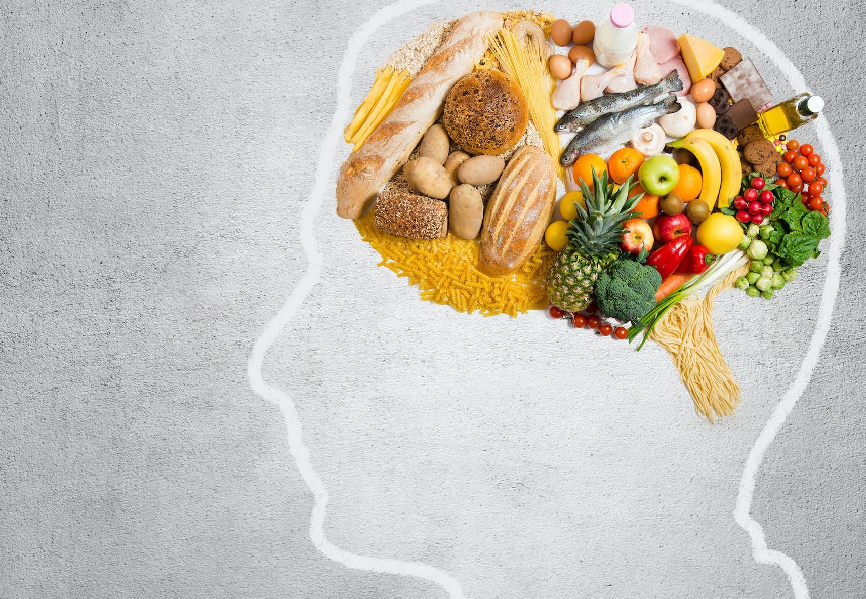 diet träning viktminskning
