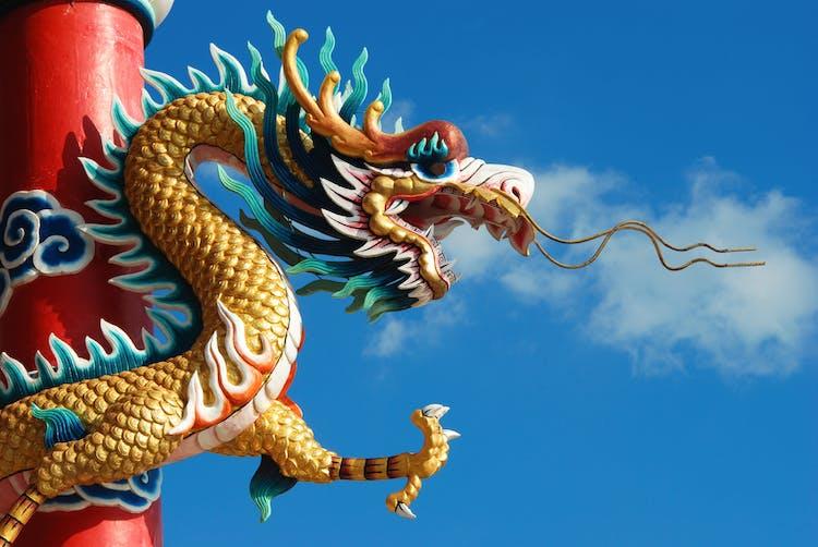 Kinesisk 100 gratis dating site