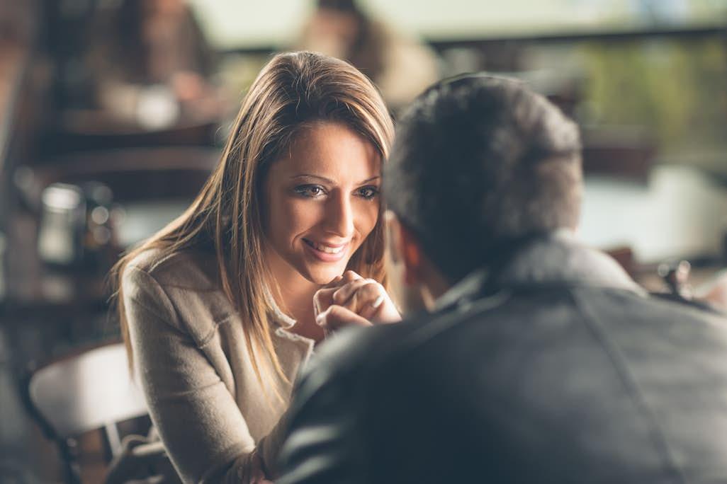 match online dating kontakt nummer