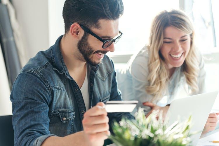 forskningsartikler om online dating