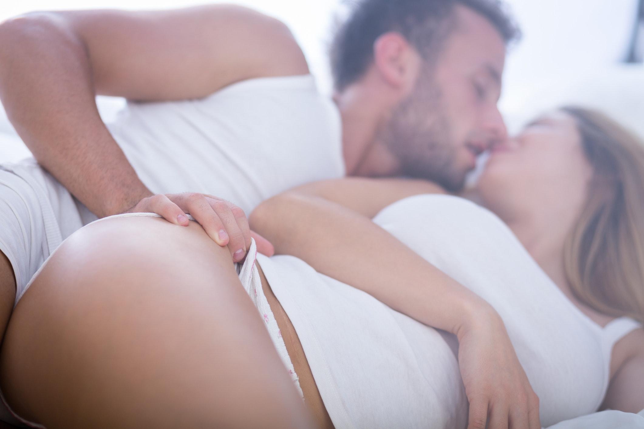 homoseksuel erotisk fantasi frække noveller og billeder