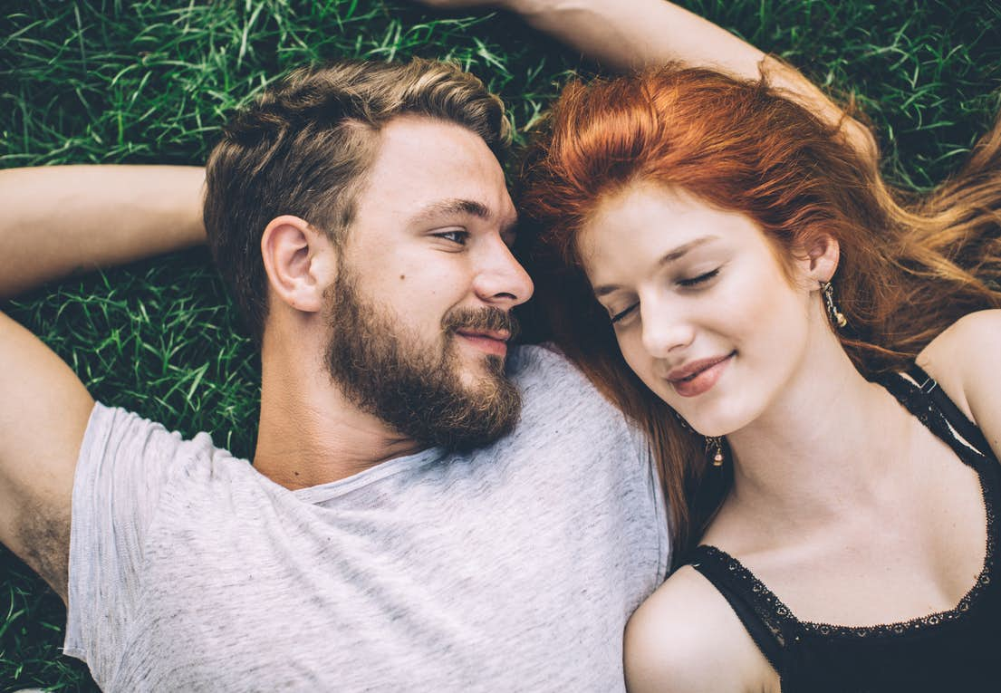 dating råd til en mand interviews med dating guruer david deangelo