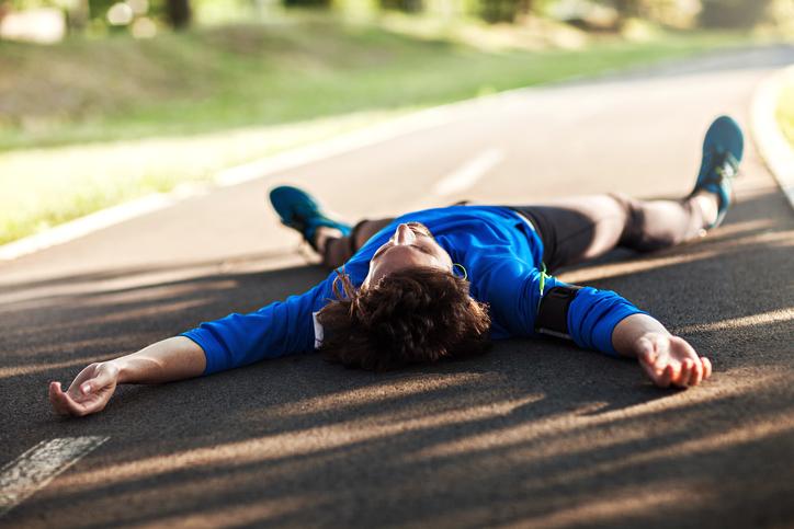 Löpning – allt om effektiv löpträning | Aktiv Träning