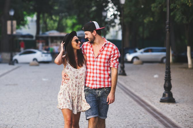 hvordan man finder min mand på dating sites