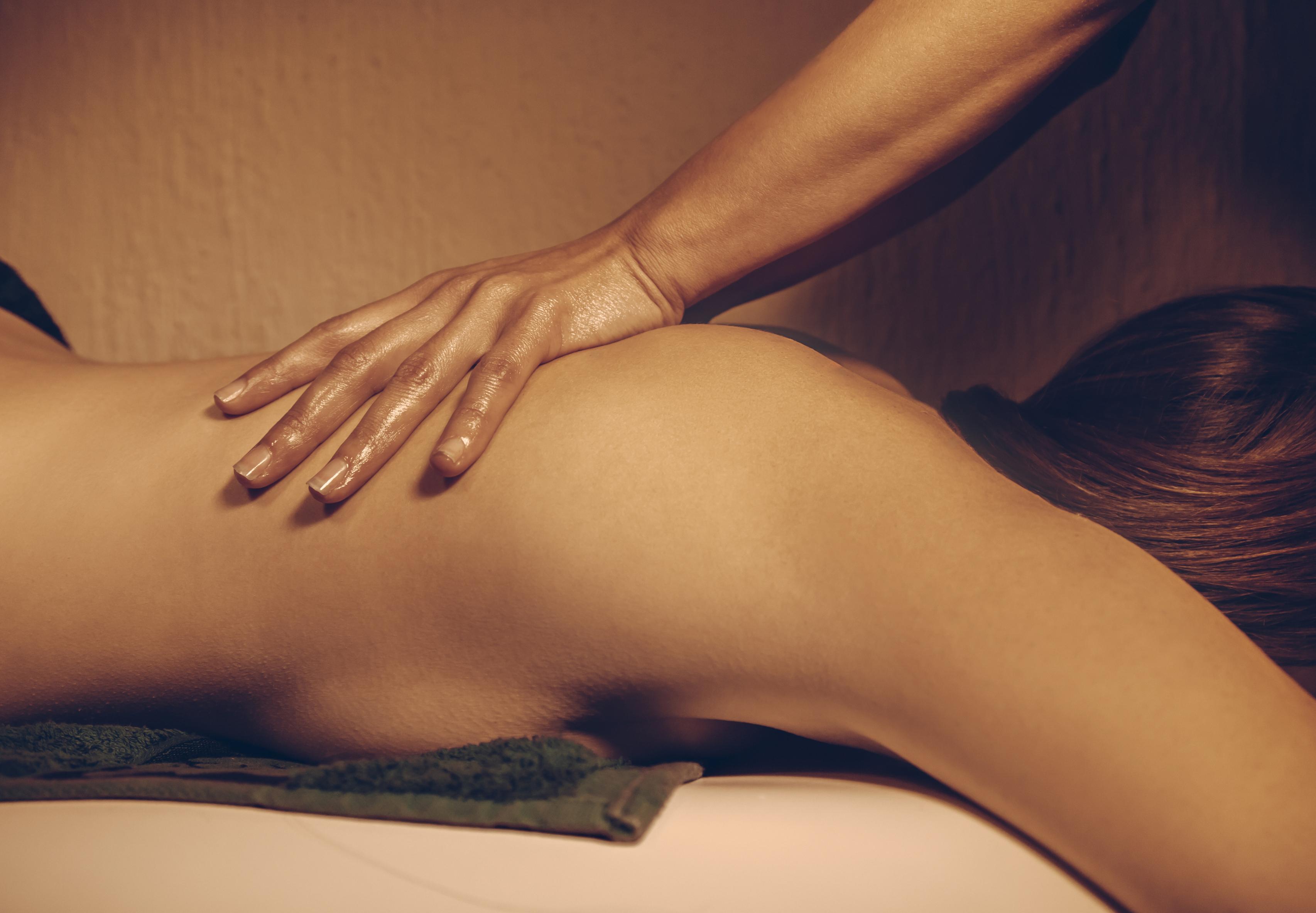 thai massage herning prostitution i danmark