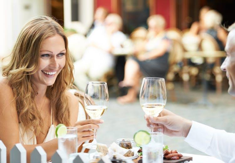 online dating kan en pige spørge en fyr ud bygger tillid til et dating forhold