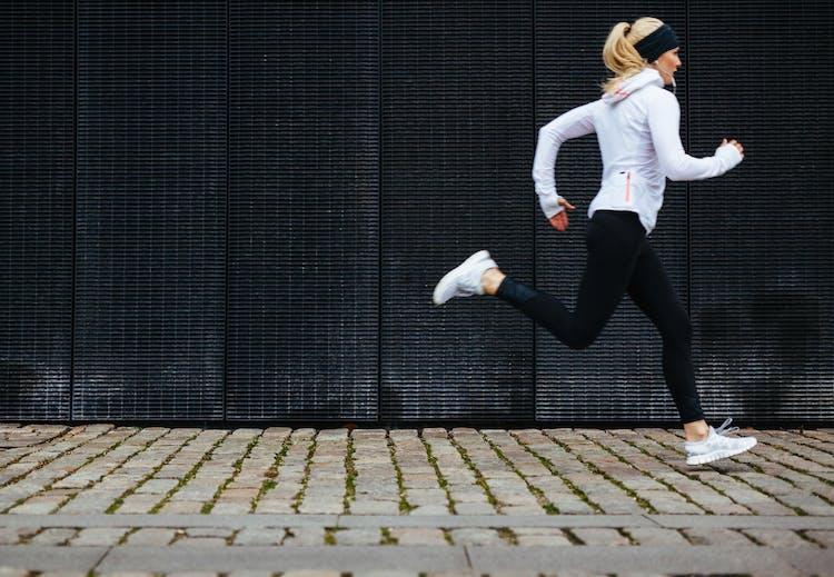 9af782aa Det sker der i kroppen, når du træner | Aktiv Træning