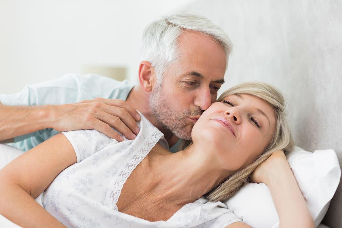 internationale kys dating site gratis online dating sites dublin