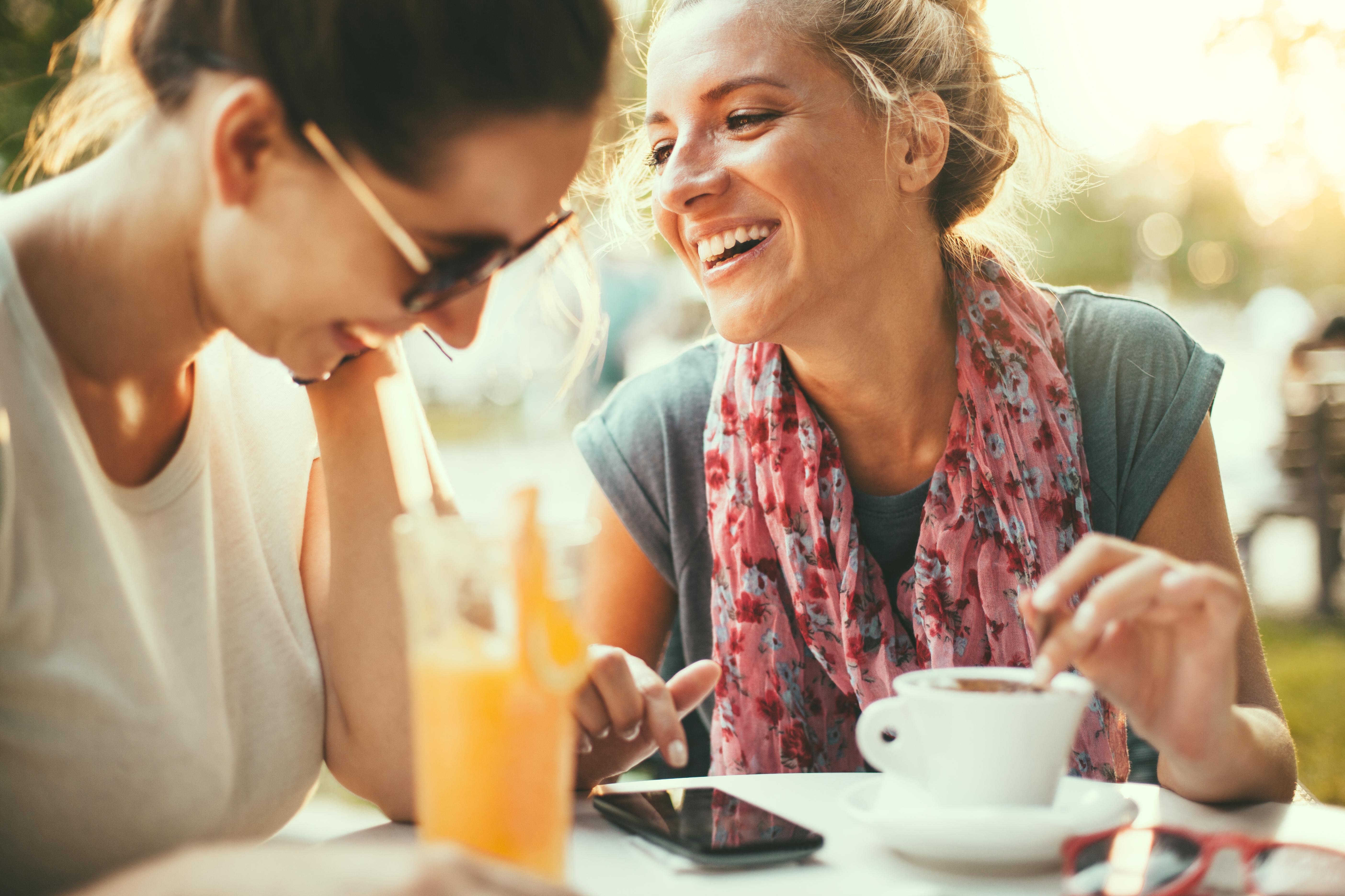 Bästa gratis online dating webbplatser Sydney