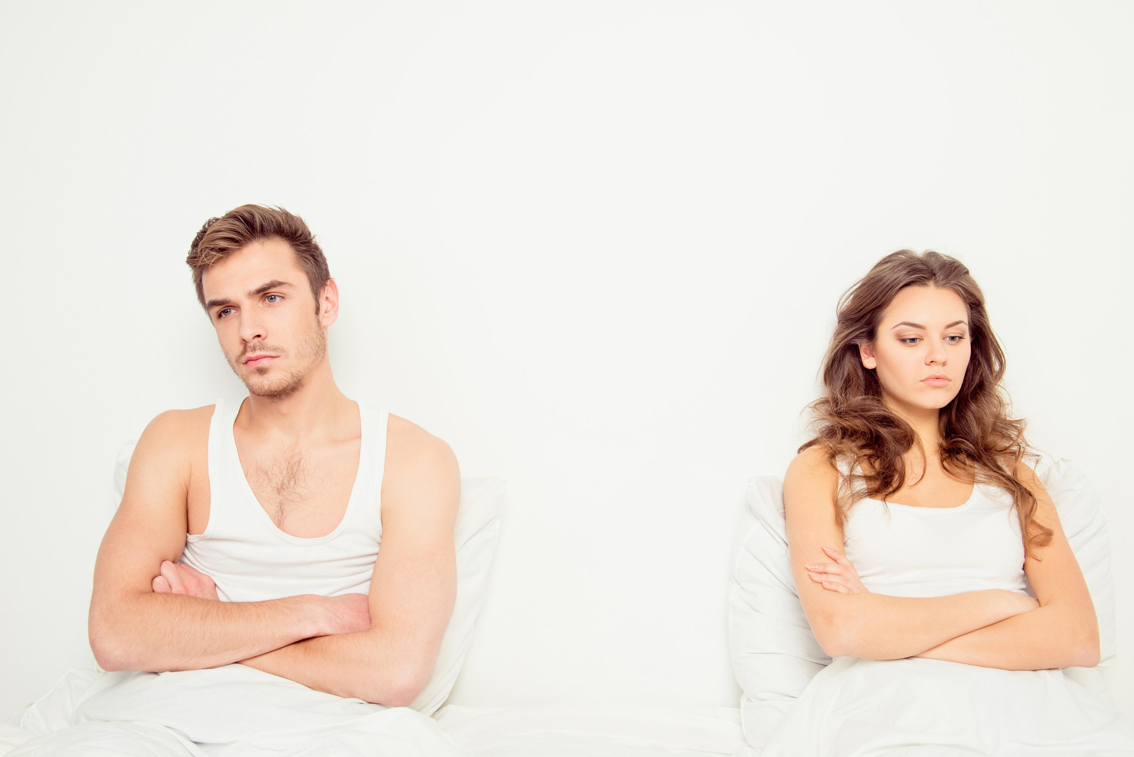 Piger søger sex uforpligtende sex