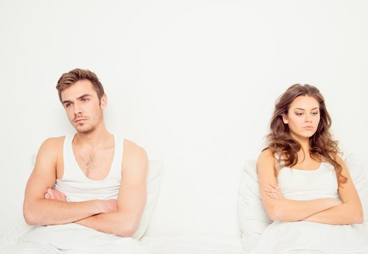 eksklusive dating men ikke kæreste speed dating palina rojinski
