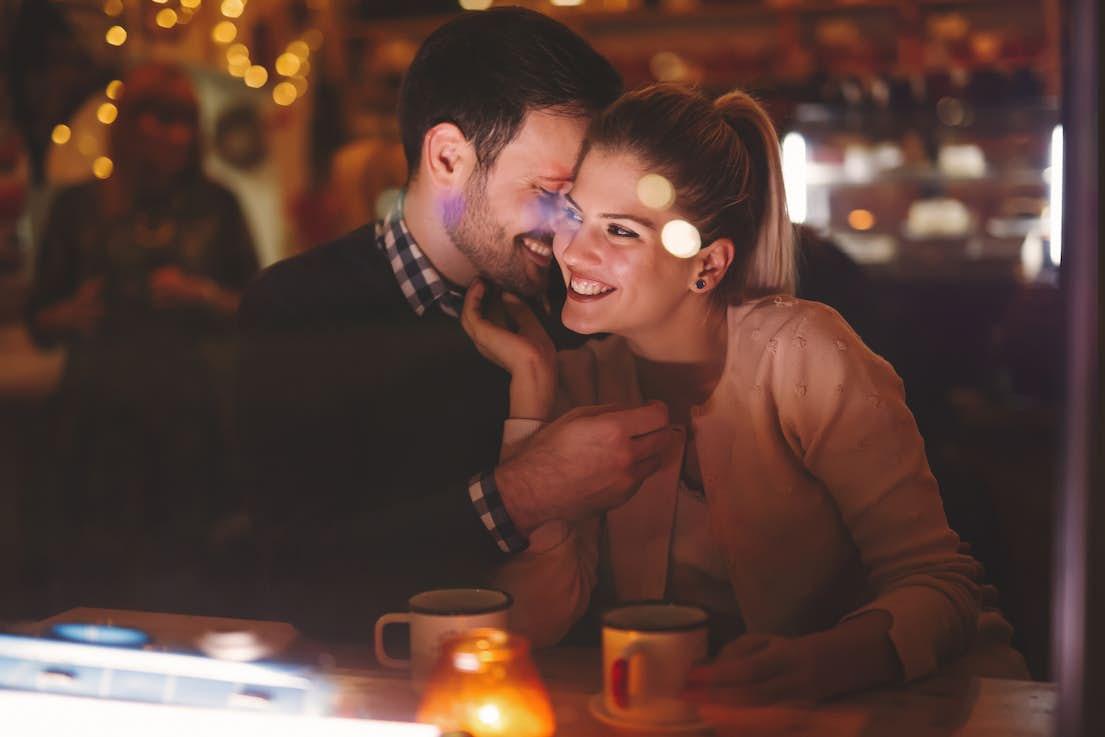 normal dating aldersforskel open source dating service