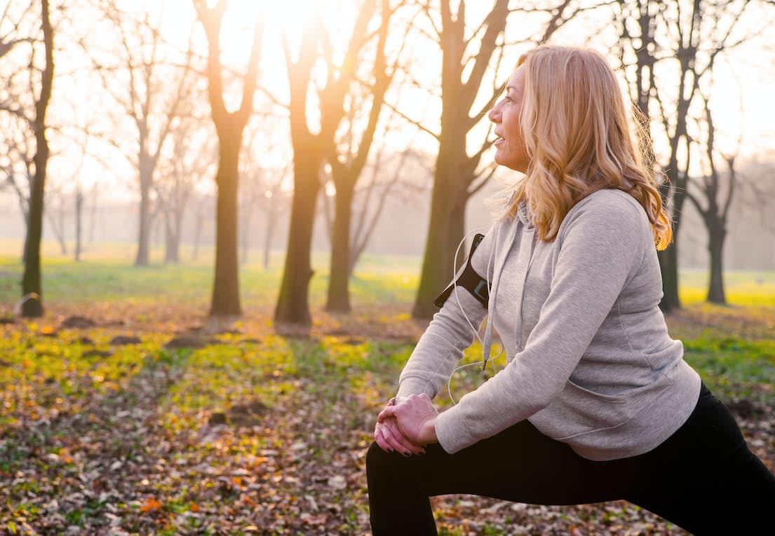 c2a7f092ec8b De 6 vanligaste myterna om att gå ner i vikt | Iform.se