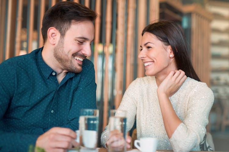 adskilt og dating en gift mand brussels dating