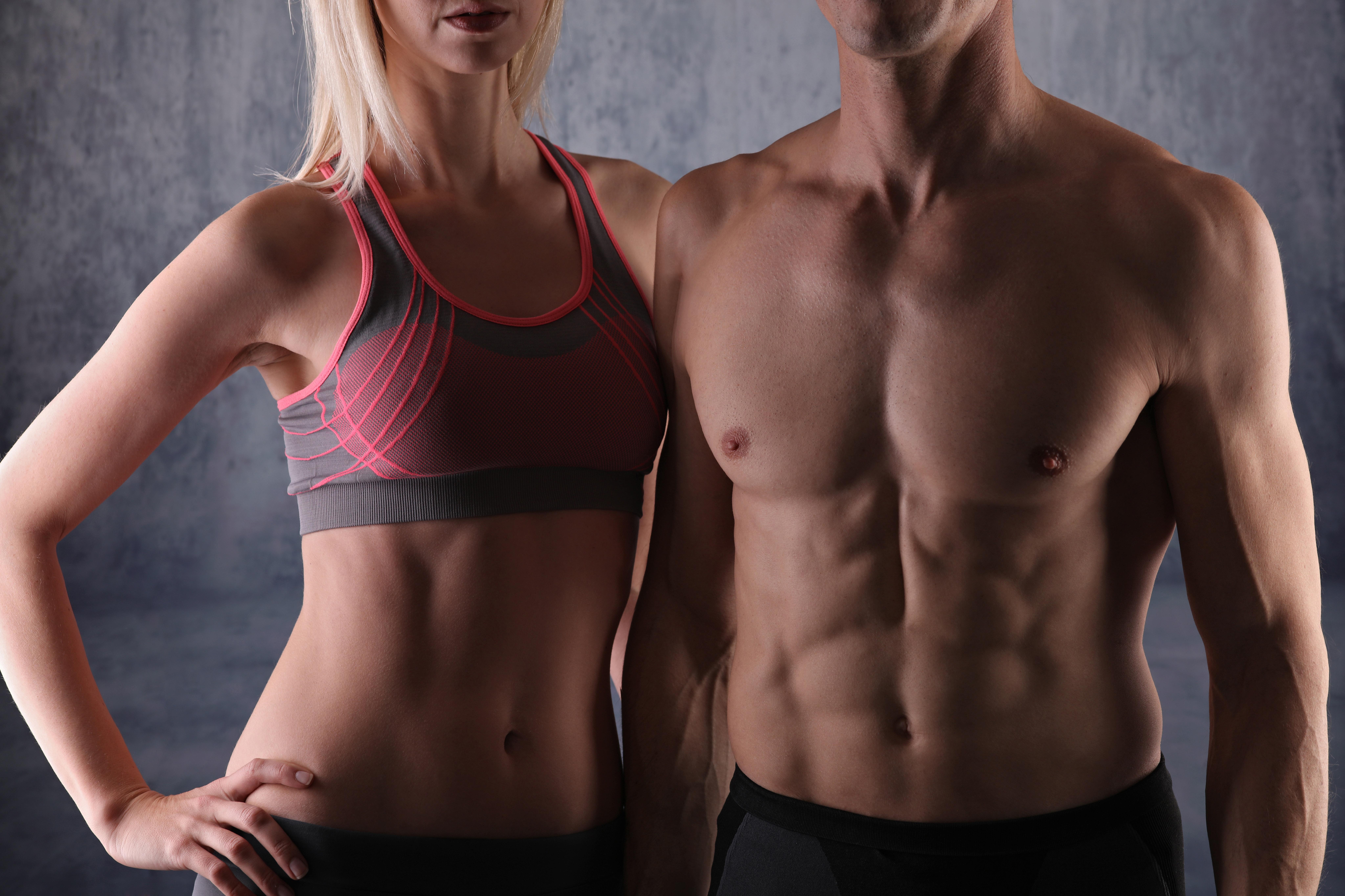snabb viktnedgång tips