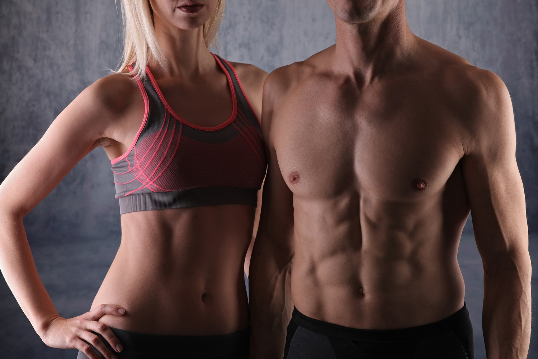 omega 3 gå ner i vikt