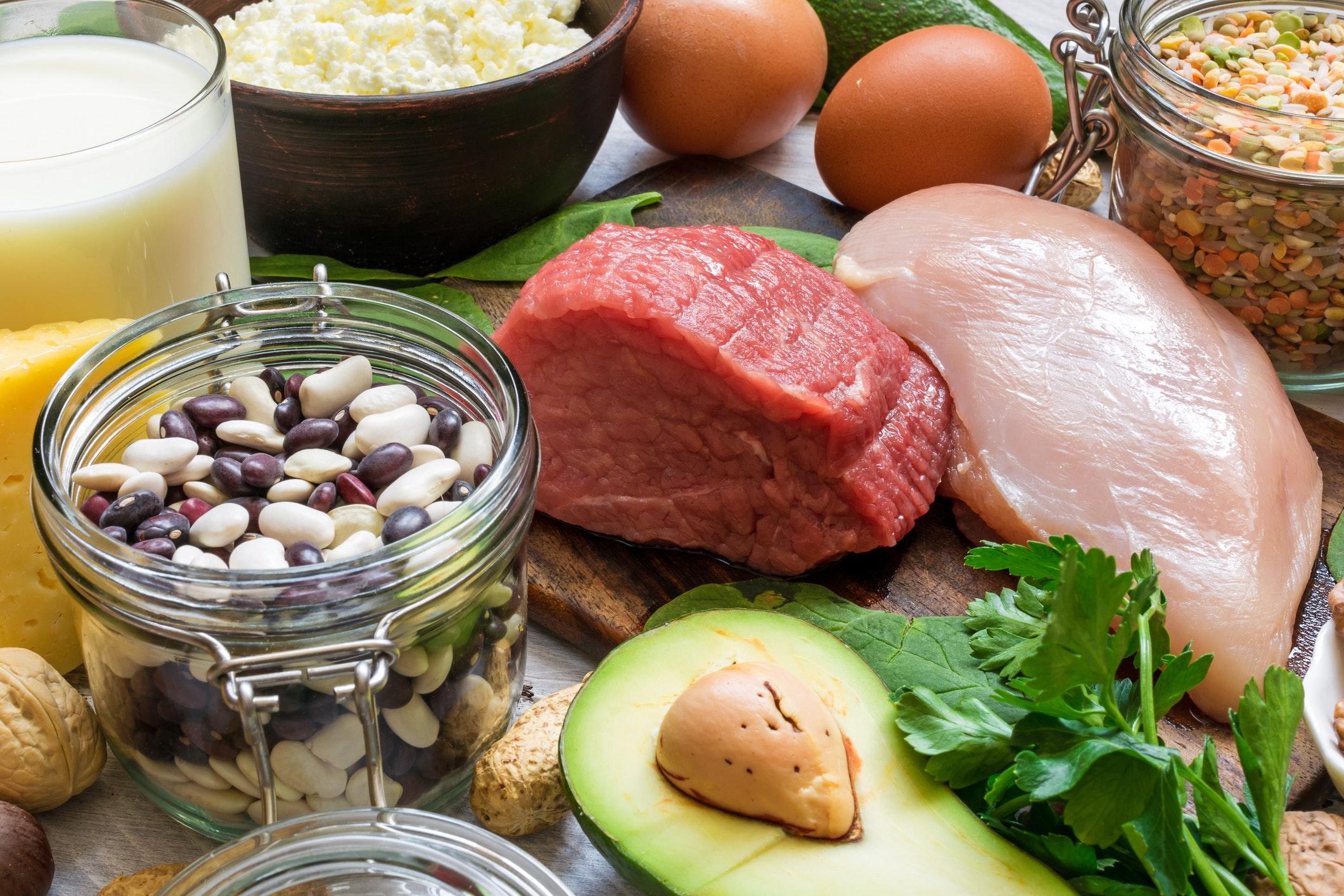 hvordan får man b vitamin