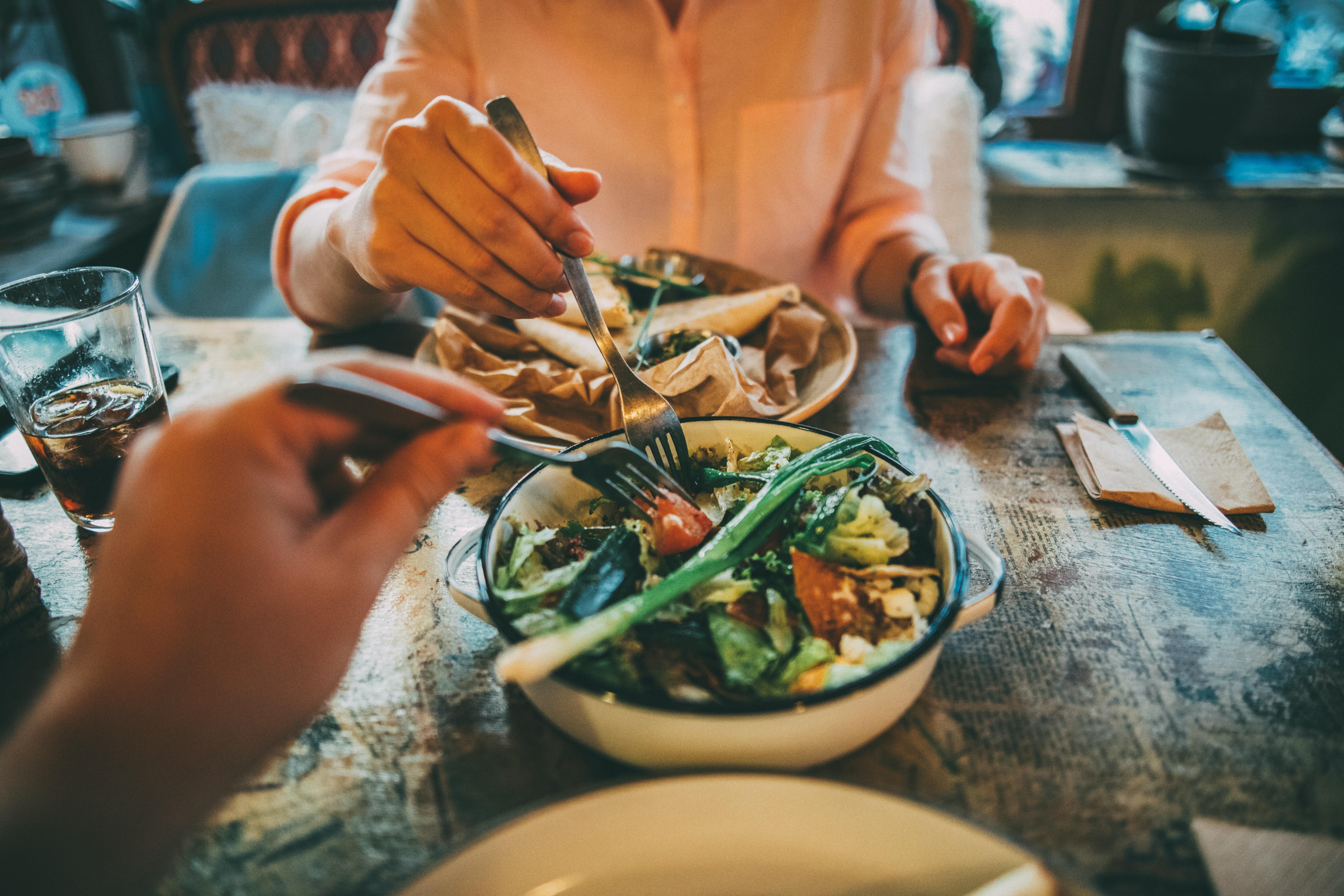 spis fedt og tab dig